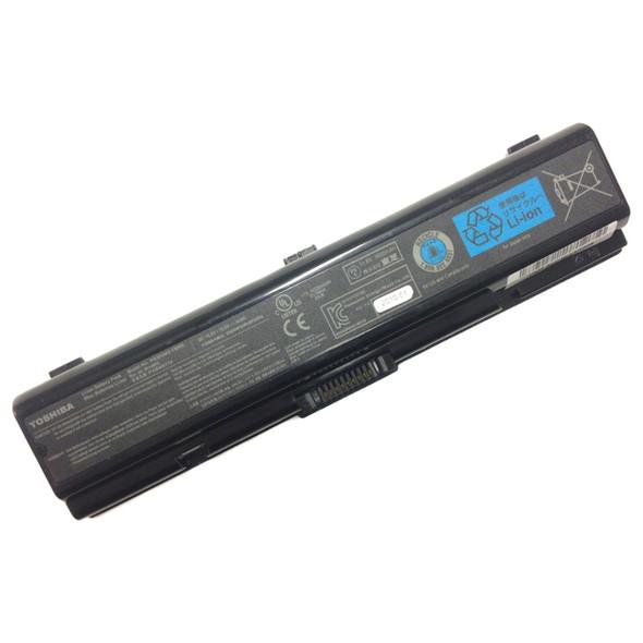 Arclyte Barco Lamp iD LR-6 (Dual Lamp); iD NR-6 - N00453M