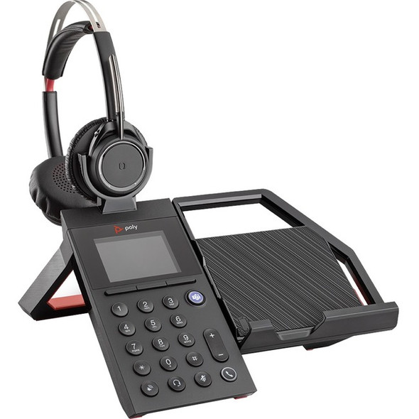Plantronics Elara 60 Speakerphone - 212952-401