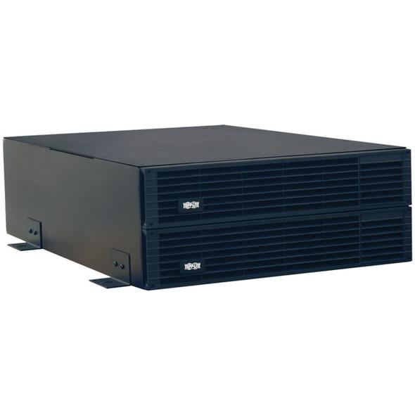 Tripp Lite UPS Smart Online International 20000VA 16000W Tower 20kVA DB9 - SU20KXFMRT4U