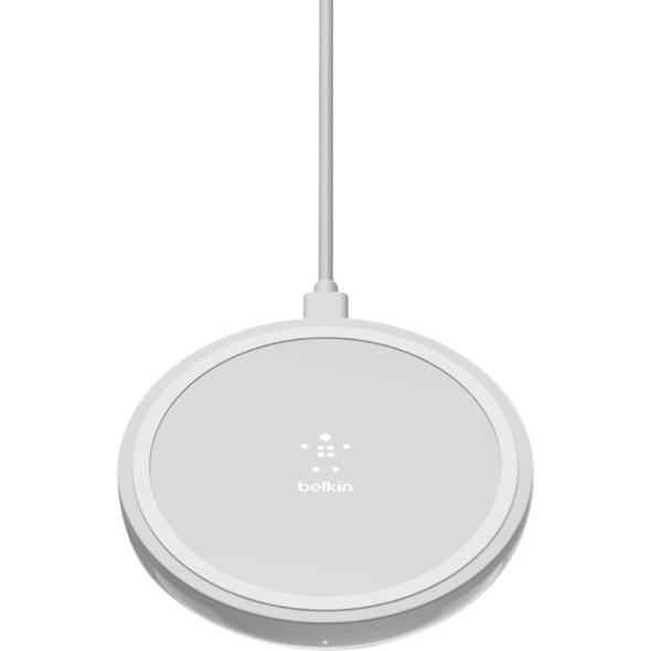 Belkin BOOST UP Wireless Charging Pad 10W - F7U082TTWHT
