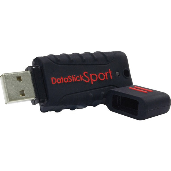 Centon 128 GB USB Flash Drive - S1-U2W1-128G