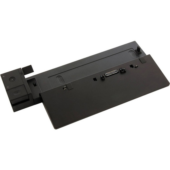 Axiom 90-Watt Ultra Dock for Lenovo - 40A20090US - 40A20090US-AX