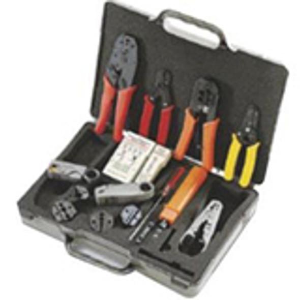 C2G Network Installation Tool Kit - 27385