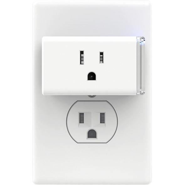 TP-Link Smart Plug HS105 Power Plug - HS105