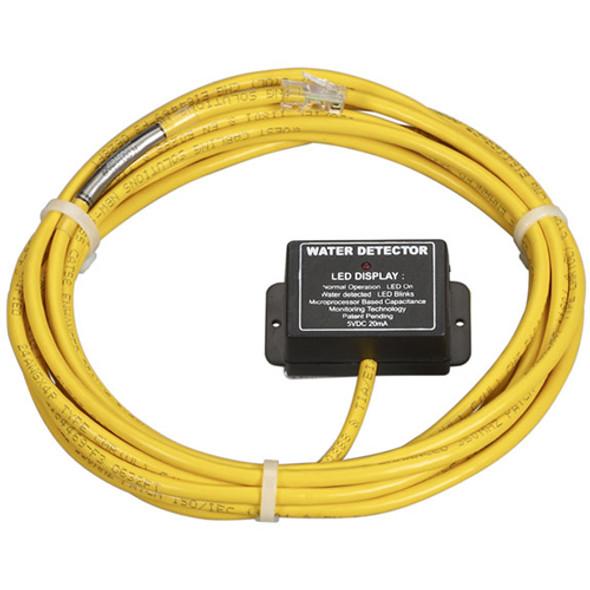 Black Box EME1W1-015 Water Temperature Sensor - EME1W1-015