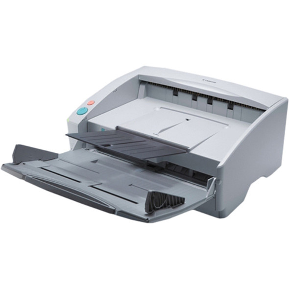Canon imageFORMULA DR-6030C Sheetfed Scanner - 600 dpi Optical - 4624B002