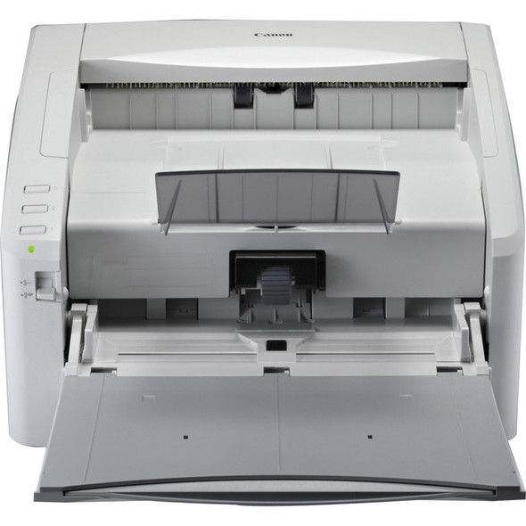 Canon imageFORMULA DR-6010C Sheetfed Scanner - 3801B002