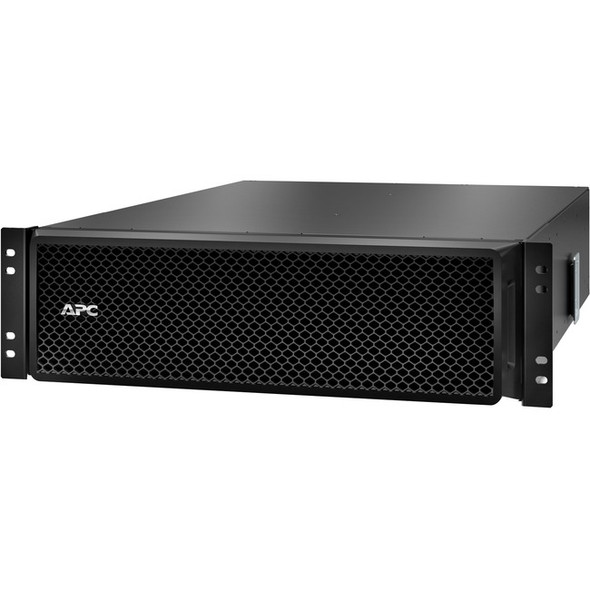 APC by Schneider Electric Smart-UPS SRT 192V 8 and 10kVA RM Battery Pack - SRT192RMBP2