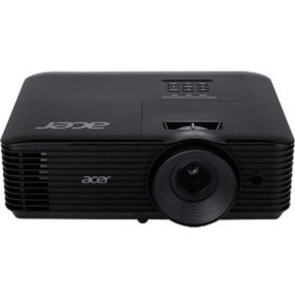Acer X118H DLP Projector - 4:3 - MR.JPV11.00D