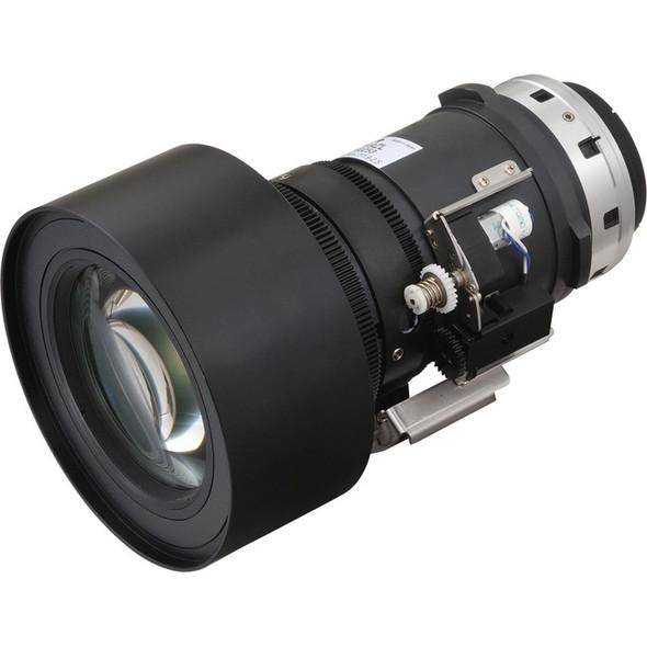 NEC Display NP19ZL-4K - Medium Throw Zoom Lens - NP19ZL-4K