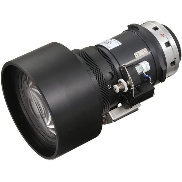 NEC Display NP17ZL-4K - Short Throw Zoom Lens - NP17ZL-4K