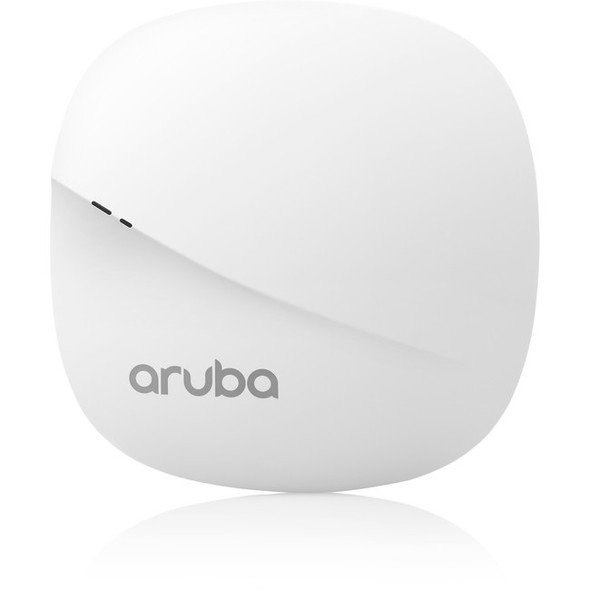 Aruba AP-303 IEEE 802.11ac 1.20 Gbit/s Wireless Access Point - JZ321A