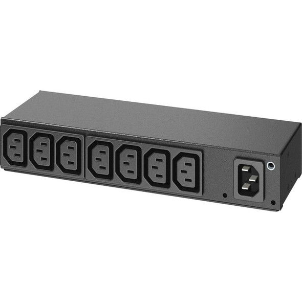 APC by Schneider Electric Basic PDU - AP6015A