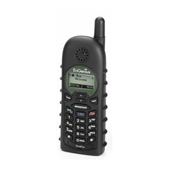 EnGenius DURAFON PRO Cordless Phone Handset - DURAFON PRO-HC