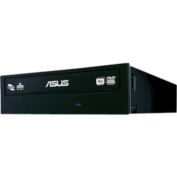Asus DRW-24F1ST DVD-Writer - DRW-24F1ST