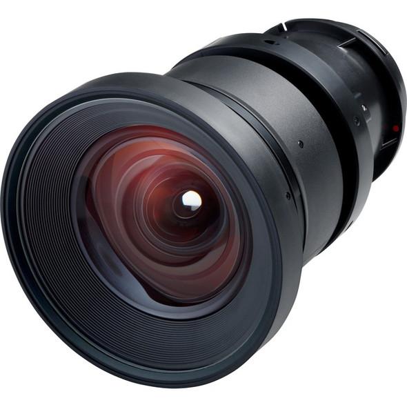 Panasonic ET-ELW22 - 13.27 mm to 16.56 mm - f/2 - 2.4 - Short Throw Lens - ET-ELW22