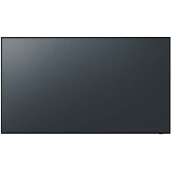 "Panasonic CQ1 TH-65CQ1U 64.5"" Smart LED-LCD TV - 4K UHDTV - TH-65CQ1U"