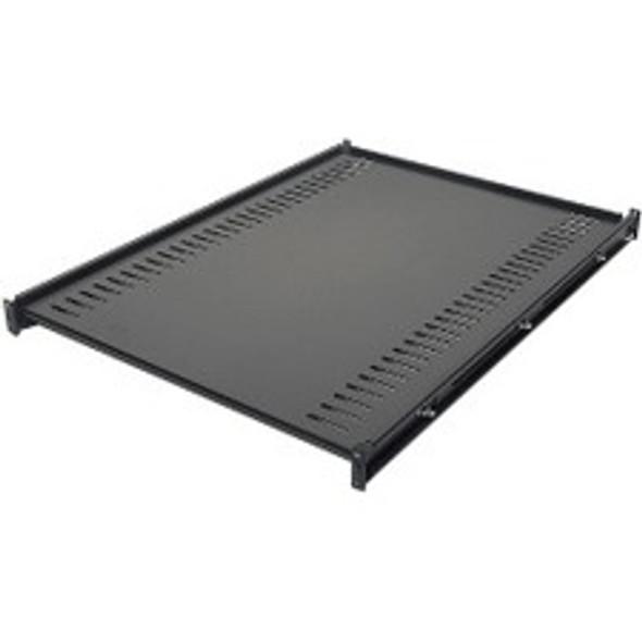 APC Rack Shelf - AR8122BLK