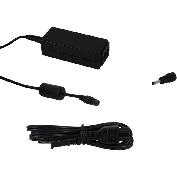 Arclyte AC Adapter - A02177