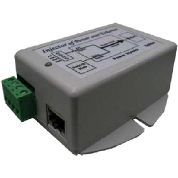 Tycon Power DC to DC Converter - TP-DCDC-1224