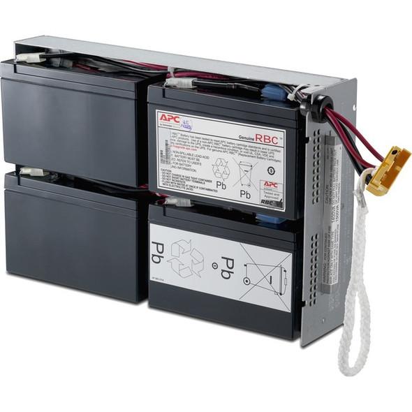 APC Replacement Battery Cartridge #24 - RBC24