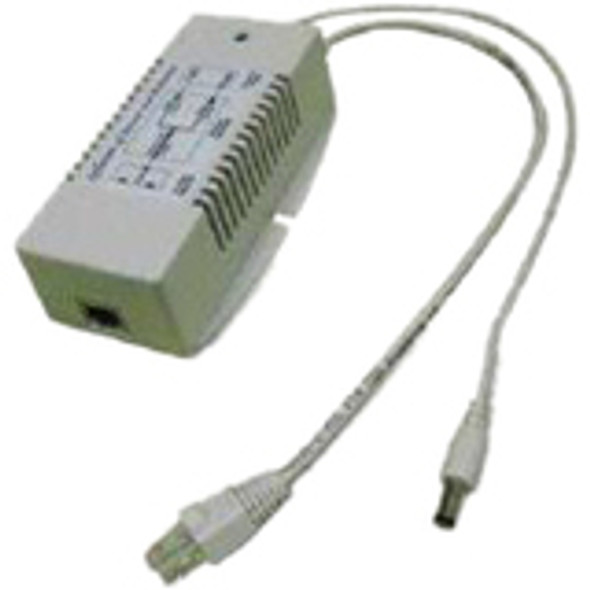 Tycon Power POE-SPLT-2424AC POE Converter/Splitter - POE-SPLT-2424AC