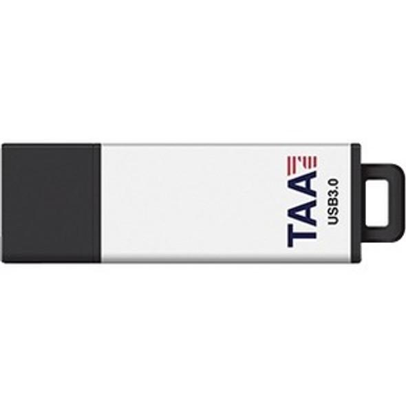 Centon 128GB USB 3.0 Flash Drive - S1-U3T4TAA-128G