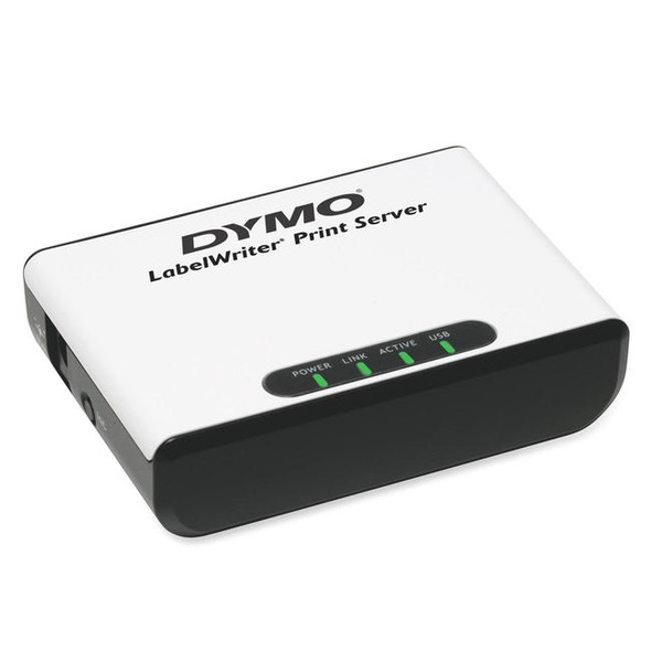 Dymo LabelWriter Print Server - 1750630
