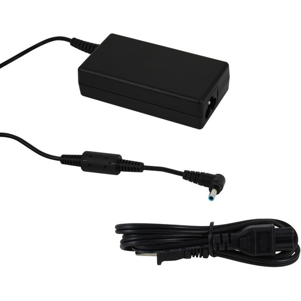 Arclyte AC Adapter - A03859