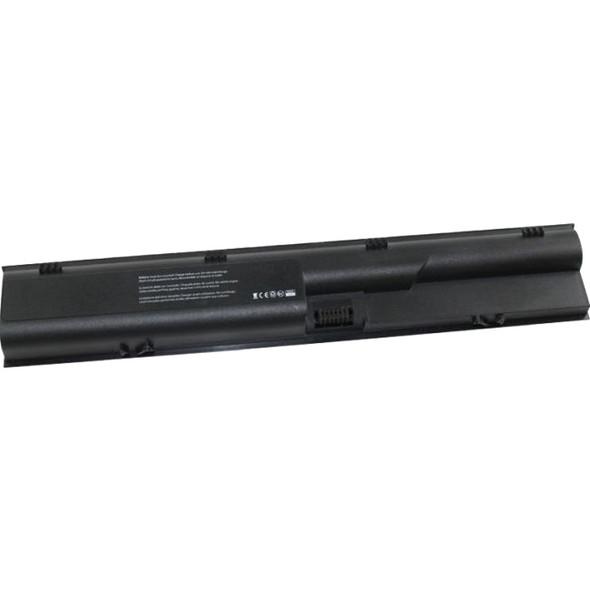 Arclyte Notebook Battery - N03809