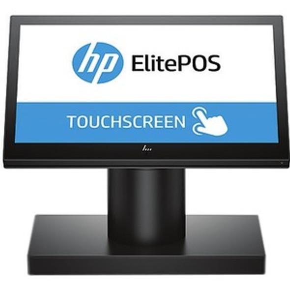 HP ElitePOS G1 Retail System Series - 3DV83UT#ABA