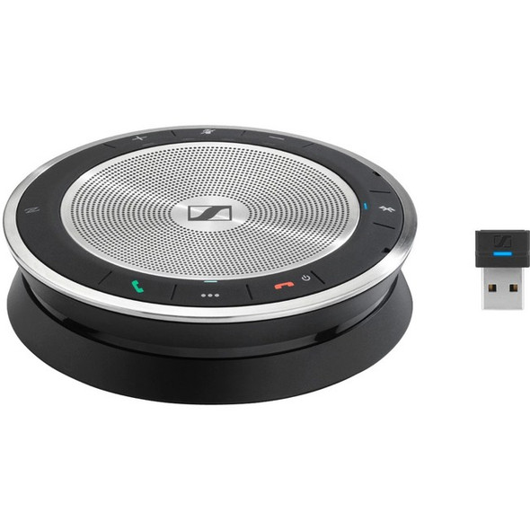 Sennheiser SP 30 Speakerphone - 508345