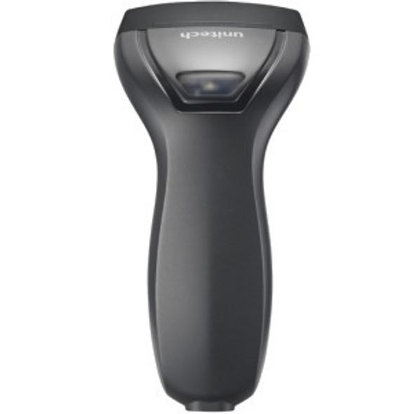 Unitech High Performance Contact Scanner - MS250-CUCB00-DG