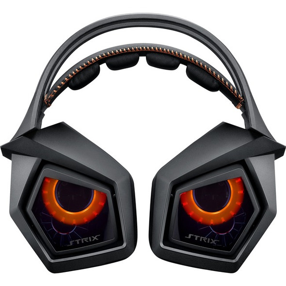 Strix Headset - STRIX 7.1
