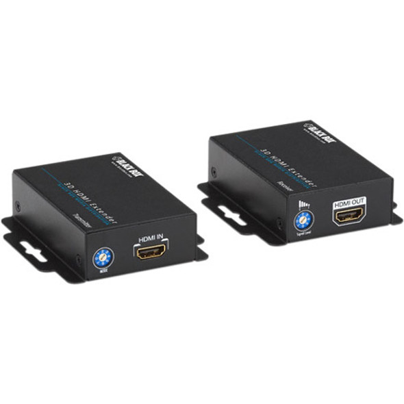 Black Box 3D HDMI CATx Extender - VX-HDMI-TP-3D40M