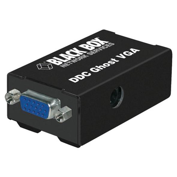Black Box ACS2100A Video Capturing Device - ACS2100A