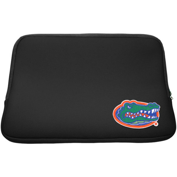 "Centon LTSC13-UOF Carrying Case (Sleeve) for 13.3"" Notebook - Black - LTSC13-UOF"