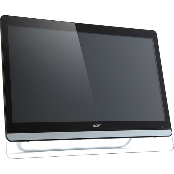 "Acer UT220HQL 21.5"" LCD Touchscreen Monitor - 16:9 - 8 ms - UM.WW0AA.004"