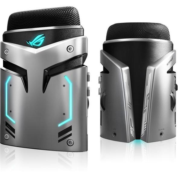 Asus ROG Strix Magnus Microphone - STRIX MAGNUS