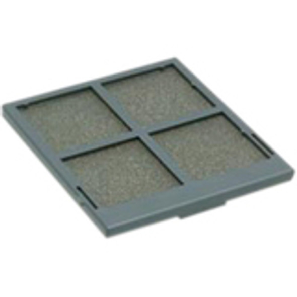 Epson Replacement Air Filter - V13H134A24