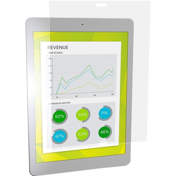 3M Anti-Glare Screen Protector for Apple; iPad mini 1/2/3/4 - AFTAP002