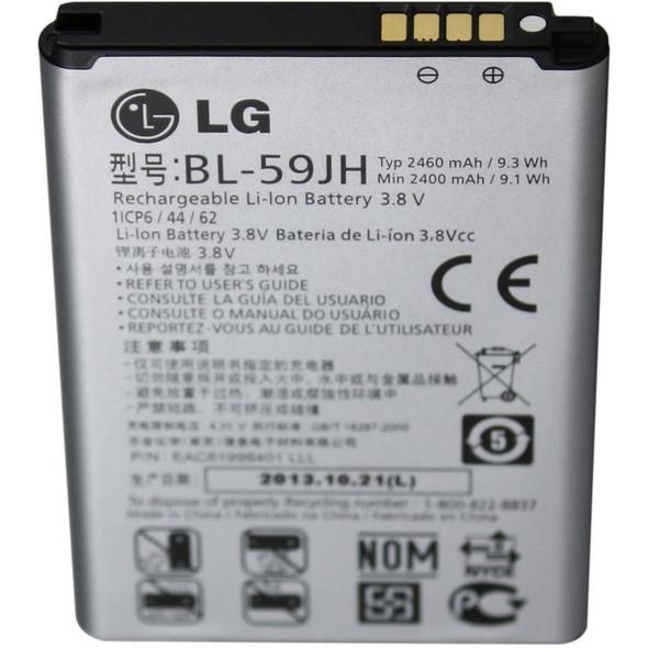 Arclyte Cell Phone Battery - MPB04042M
