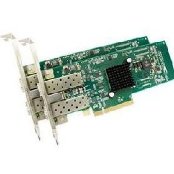 AddOn Allied Telesis AT-2711FX/SC Fast Ethernet Card - AT2711FX/SC001AO