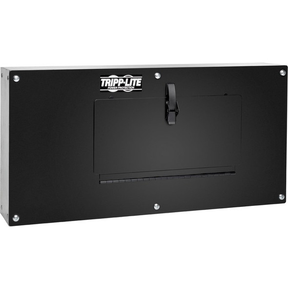 Tripp Lite 3 Breaker Maintenance Bypass Panel - SU2030KMBP