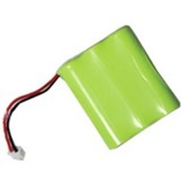 2GIG Console Battery Pack - 2GIG-BATT2X