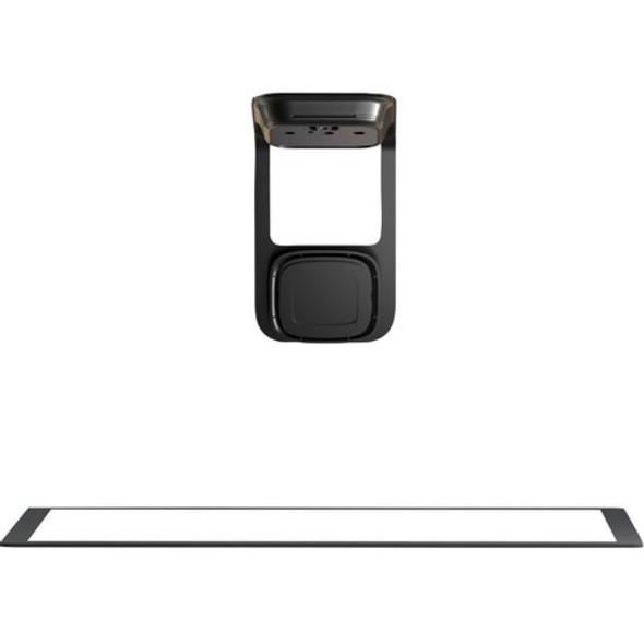 HP Z 3D Camera - 3DB06AT