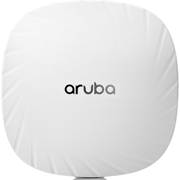 Aruba AP-505 802.11ax 1.77 Gbit/s Wireless Access Point - R2H29A