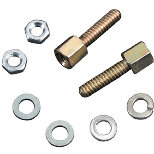 Black Box FA995 Extra-Long Screw-Lock Kit - FA995