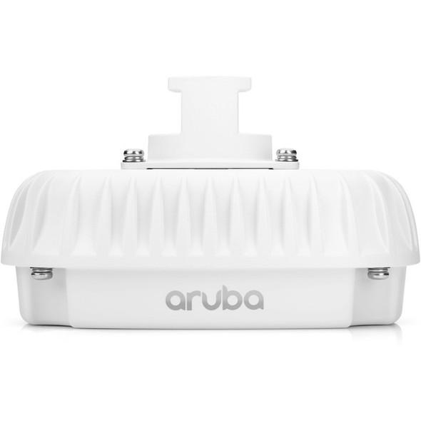 Aruba IEEE 802.11ac 3.37 Gbit/s Wireless Access Point - R0K14A