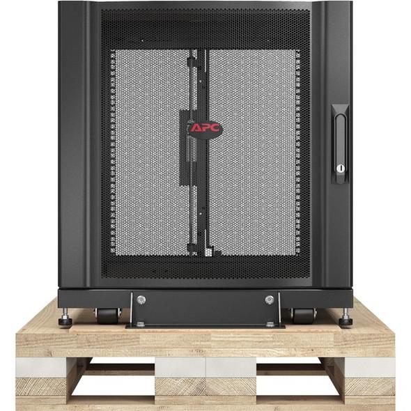 APC by Schneider Electric NetShelter SX Rack Cabinet - AR3103SP